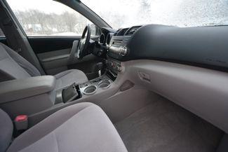 2009 Toyota Highlander Naugatuck, Connecticut 8