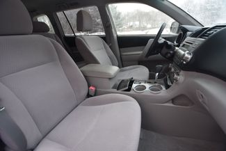 2009 Toyota Highlander Naugatuck, Connecticut 9