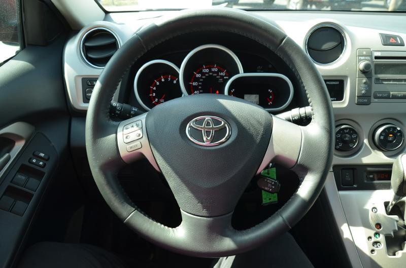 2009 Toyota Matrix S  in Maryville, TN