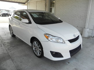 2009 Toyota Matrix XRS in New Braunfels