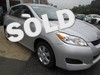 2009 Toyota Matrix Raleigh, NC