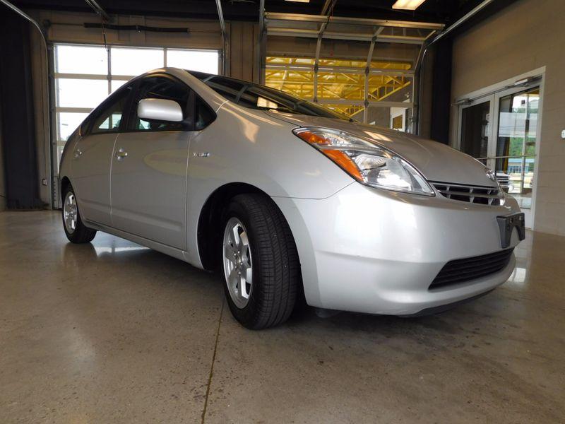 2009 Toyota Prius   city TN  Doug Justus Auto Center Inc  in Airport Motor Mile ( Metro Knoxville ), TN