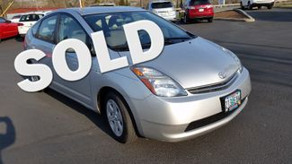 2009 Toyota Prius  | Ashland, OR | Ashland Motor Company in Ashland OR