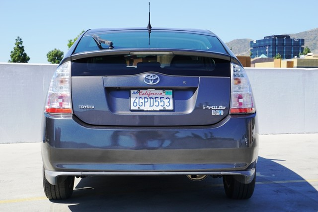 2009 Toyota Prius Burbank, CA 3