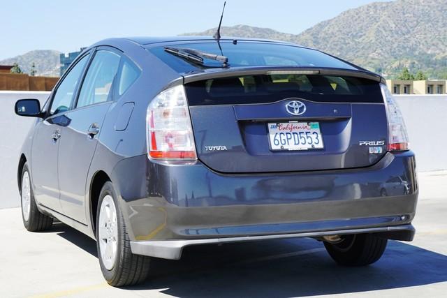 2009 Toyota Prius Burbank, CA 5