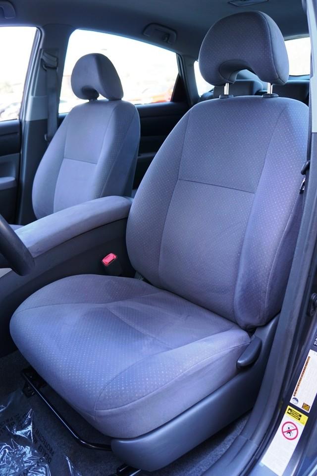 2009 Toyota Prius Burbank, CA 11