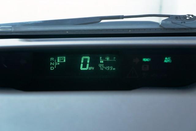 2009 Toyota Prius Burbank, CA 15