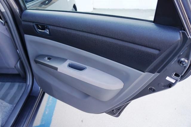 2009 Toyota Prius Burbank, CA 17