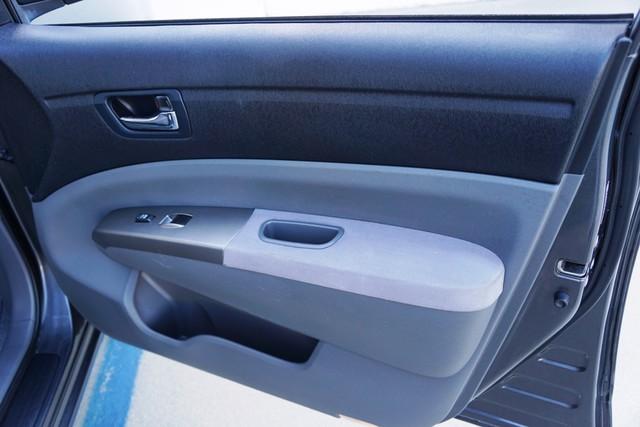 2009 Toyota Prius Burbank, CA 20
