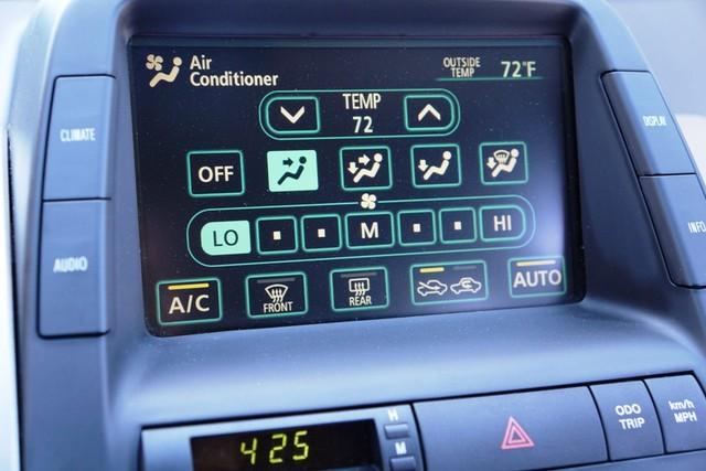 2009 Toyota Prius Burbank, CA 27