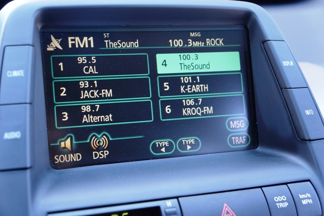 2009 Toyota Prius Burbank, CA 28