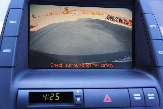 2009 Toyota Prius Burbank, CA 29