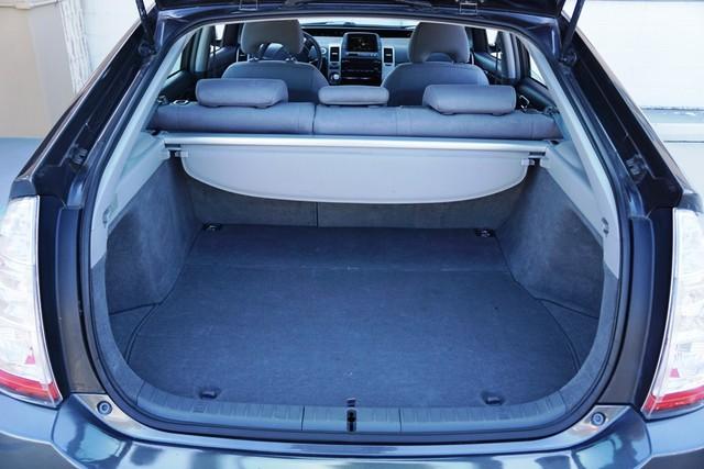 2009 Toyota Prius Burbank, CA 34