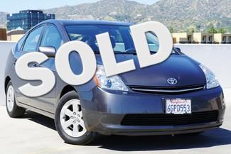 2009 Toyota Prius Burbank, CA