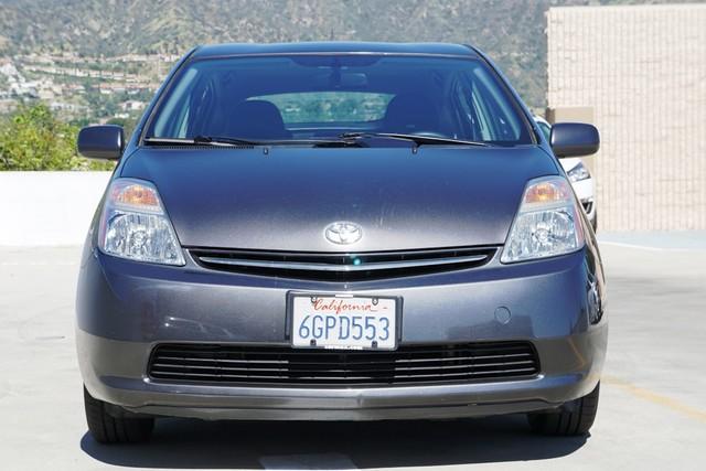 2009 Toyota Prius Burbank, CA 2