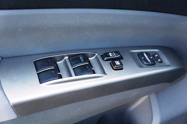 2009 Toyota Prius Burbank, CA 8
