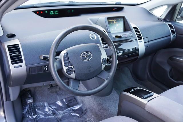 2009 Toyota Prius Burbank, CA 10