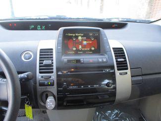 2009 Toyota Prius Farmington, Minnesota 4