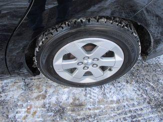 2009 Toyota Prius Farmington, Minnesota 6