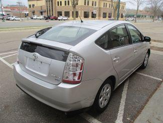 2009 Toyota Prius Farmington, Minnesota 1