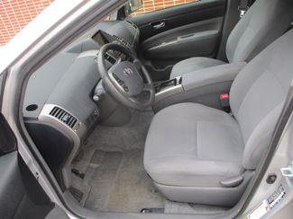 2009 Toyota Prius Farmington, Minnesota 2