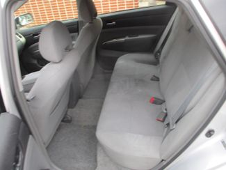 2009 Toyota Prius Farmington, Minnesota 3