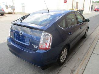 2009 Toyota Prius Touring Farmington, Minnesota 1