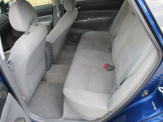 2009 Toyota Prius Touring Farmington, Minnesota 3