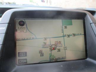 2009 Toyota Prius Touring Farmington, Minnesota 4