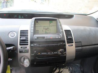 2009 Toyota Prius Touring Farmington, Minnesota 5