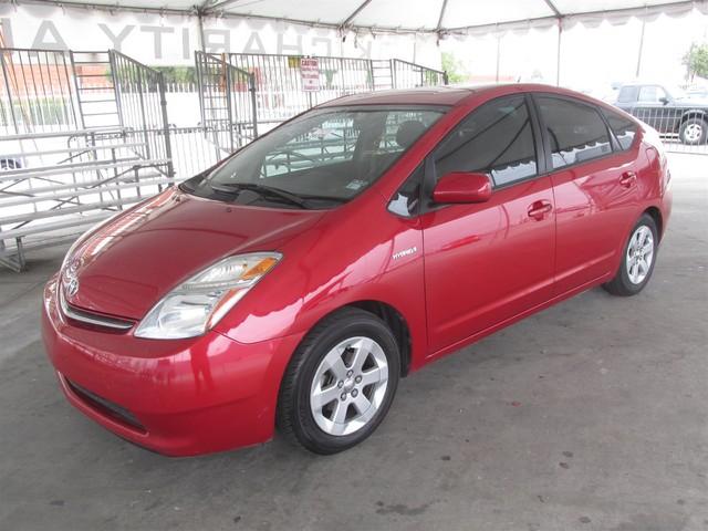 2009 Toyota Prius Please call or e-mail to check availability All of our vehicles are available