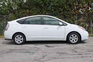 2009 Toyota Prius Hollywood, Florida 3