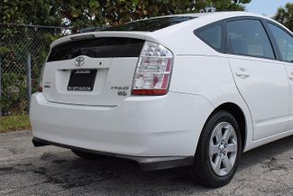 2009 Toyota Prius Hollywood, Florida 37