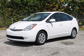 2009 Toyota Prius Hollywood, Florida 24