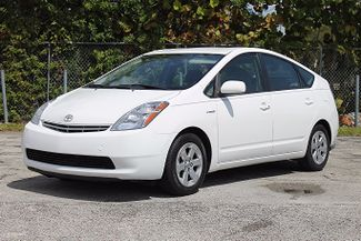 2009 Toyota Prius Hollywood, Florida 10