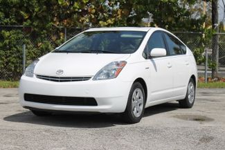 2009 Toyota Prius Hollywood, Florida 31
