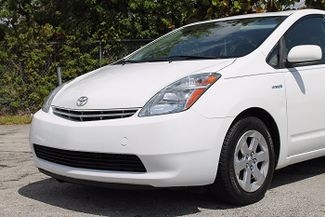 2009 Toyota Prius Hollywood, Florida 33