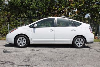2009 Toyota Prius Hollywood, Florida 9