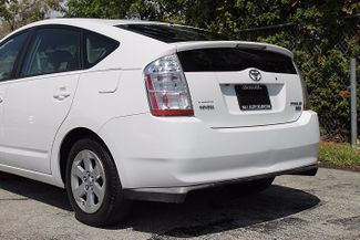 2009 Toyota Prius Hollywood, Florida 38