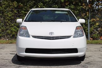 2009 Toyota Prius Hollywood, Florida 12