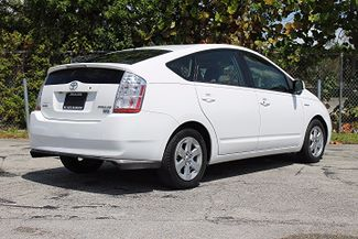 2009 Toyota Prius Hollywood, Florida 4