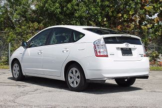 2009 Toyota Prius Hollywood, Florida 7
