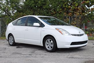 2009 Toyota Prius Hollywood, Florida 13