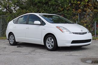 2009 Toyota Prius Hollywood, Florida 23