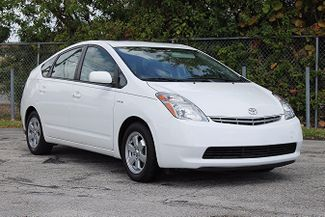 2009 Toyota Prius Hollywood, Florida 1