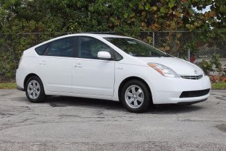 2009 Toyota Prius Hollywood, Florida 47