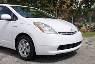 2009 Toyota Prius Hollywood, Florida 34