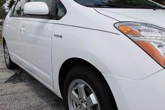 2009 Toyota Prius Hollywood, Florida 2