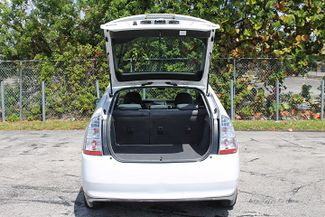 2009 Toyota Prius Hollywood, Florida 42