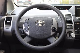 2009 Toyota Prius Hollywood, Florida 14